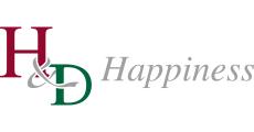品牌店鋪Happiness(幸福)