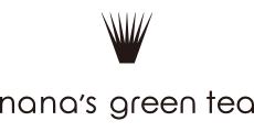 nana's green tea(ナナズグリーンティ)