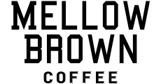 MELLOW BROWN COFFEE(メロウブラウンコーヒー)