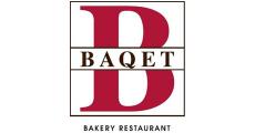 BAQET(バケット)