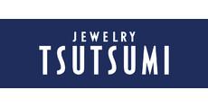 JEWELRY TSUTSUMI(jueritsutsumi)