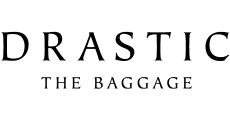 DRASTIC THE BAGGAGE ROSSO(dorasutikkuzabagejirosso)