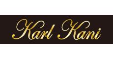 Karl Kani(Karl Kani)
