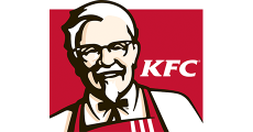 Kentucky Fried Chicken(ケンタッキーフライドチキン)