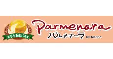 parmenara(パルメナーラ)
