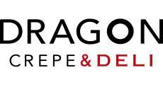 DRAGON CREPE&DELI(ドラゴンクレープ&デリ)