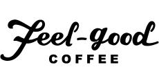 Feel-good COFFEE(感覺良好咖啡)