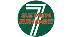 7BRIDGE(7BRIDGE)