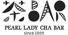 PEARL LADY CHA BAR―茶BAR―