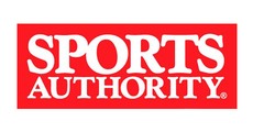 SPORTSAUTHORITY(SPORTS AUTHORITY)