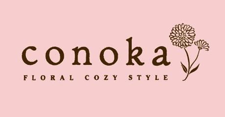 conoka