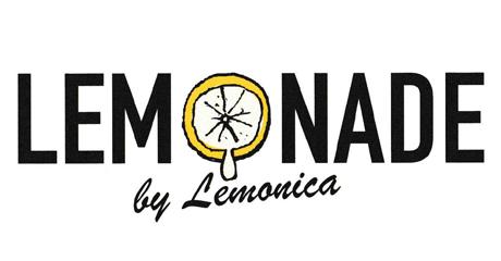 レモネード by レモニカ