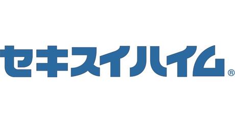 セキスイハイム暮らしミュージアム京都桂川