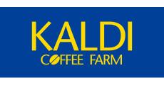 KALDI COFFEE FARM(カルディコーヒーファーム)
