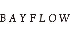 BAYFLOW(BAYFLOW)